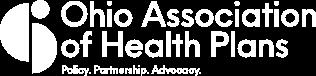 Ohio Association of Health Plans